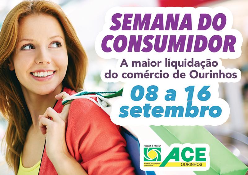 semana do consumidor.png