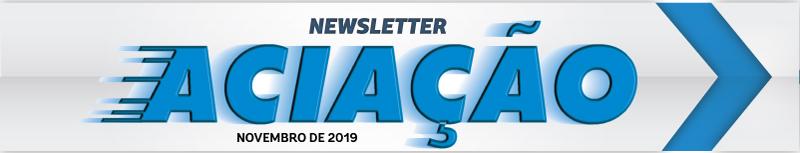 novo-logo-newsletter.jpg