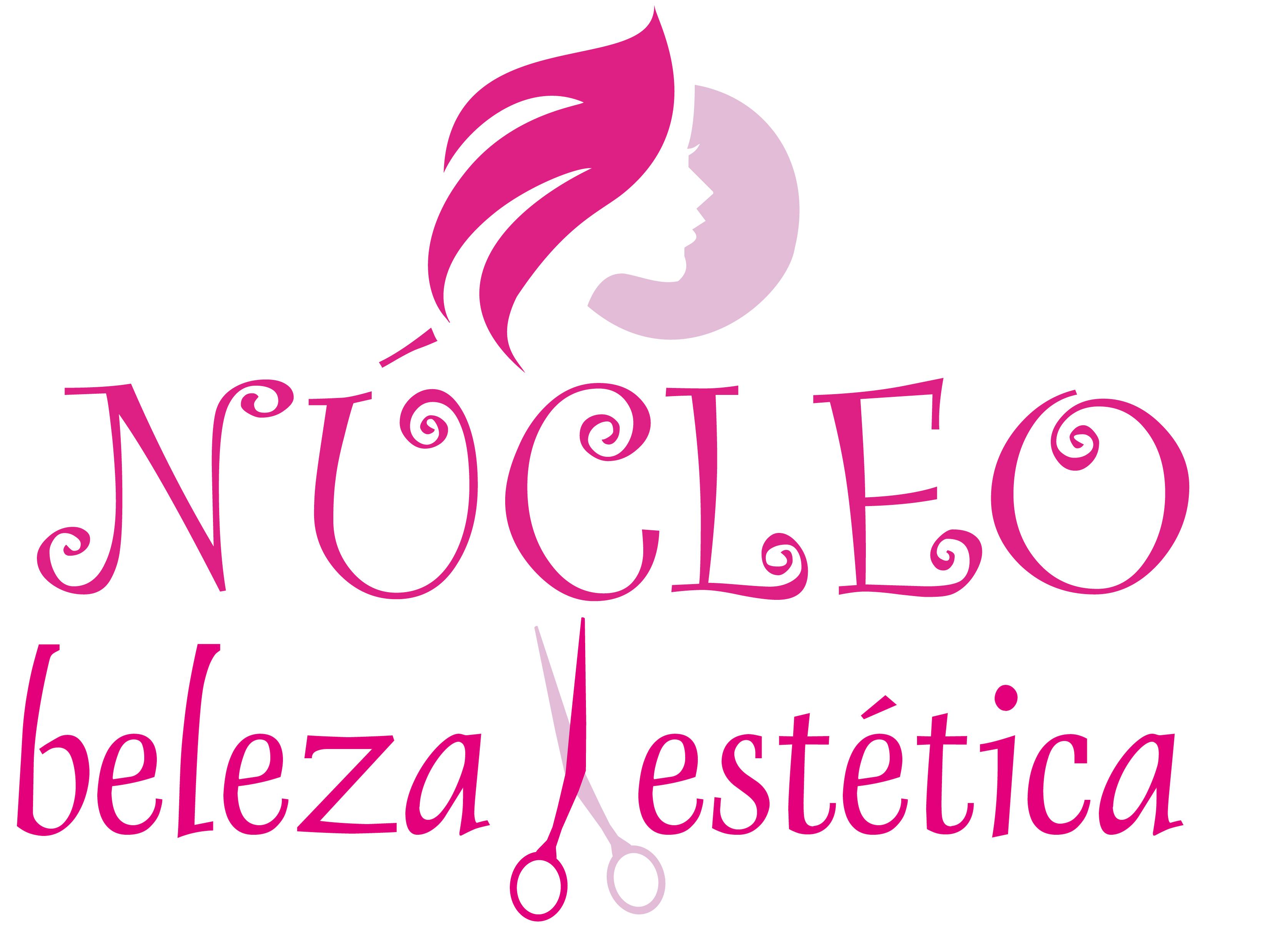 logotipo nucleo beleza e estetica.jpg
